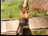 Vintage Thai Tribe Sex Stories