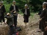 Horrifying Scenes Of Vietnamese War