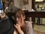 Shameless Daughter Haruki Satou Is Driving Her Parents Crazy