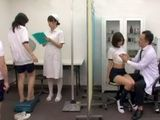 This Is The Oddest Systematic Review In This Hospital