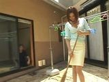 Living With Brother in Law