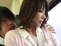 Blackmailed Stepmother Couldnt Refuse Her Mean Teenage Stepson